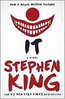 Top Ten Tuesday: Libros favoritos del 2017
