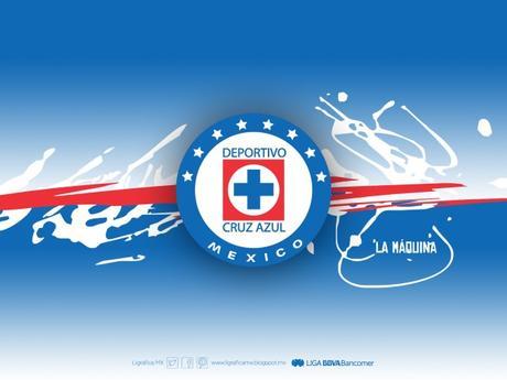Razón por la que Chaco salio de Cruz Azul, Oficial hay 2 nuevos fichajes, Lo inolvidable del Chaco