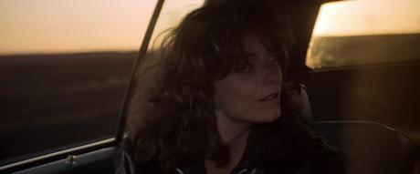 Starman - 1984