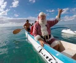 KAYAK revela cómo hacer las vacaciones de fin de año menos estresantes