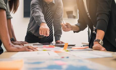 El Laboratorio de Acción Empresarial en Empleo Juvenil, una nueva herramienta para RRHH y RSC.