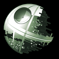 Star wars, Los últimos Jedi; La eterna lucha entre el bien y el mal
