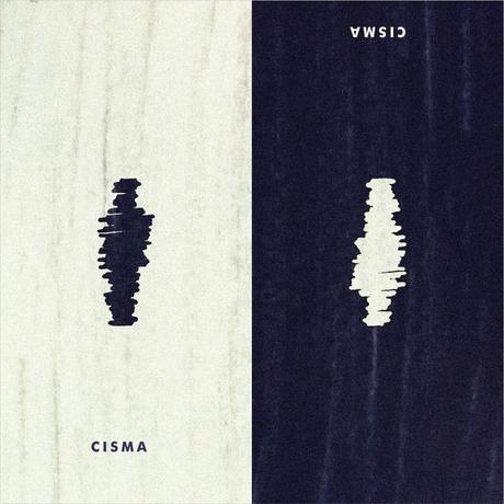 Cisma Volumen 4