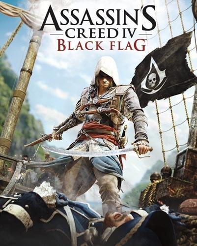 'Assassin´s Creed: Black Flag' está disponible de forma gratuita