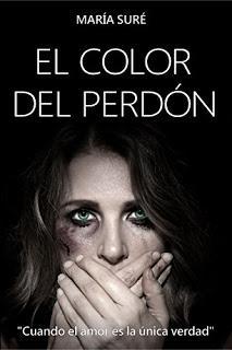 El color del perdón es una novela que tenía en el lector ...