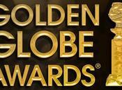 Globos 2017 Nominaciones