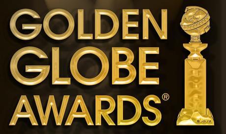 Globos de Oro 2017 - Nominaciones