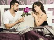 ¿Cómo cuidar relación pareja antes tener infidelidad?