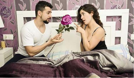 ¿Cómo cuidar la relación de pareja antes de tener una infidelidad?