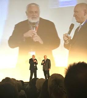 Cine negro italiano desde Villerupt 2017