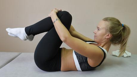 cuerpo fitness