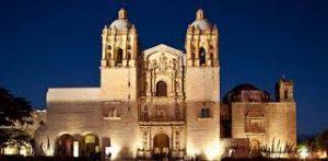 Un viaje al sureste de México
