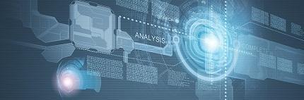 Cinco principios para una estrategia de datos