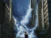 "Desastres climatológicos ""Geostorm"""