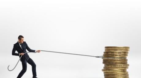 Cuáles son los sectores que más y menos aumentaron los sueldos