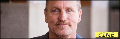 Woody Harrelson podría unirse a 'Venom'
