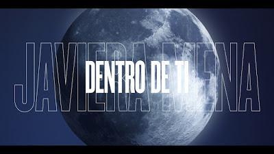 Javiera Mena: Estrena el videoclip de Dentro De Ti