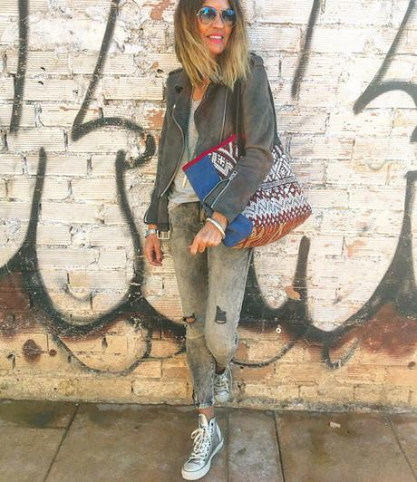 sDIOSAS 141 #lOOKS oF tHE dAY