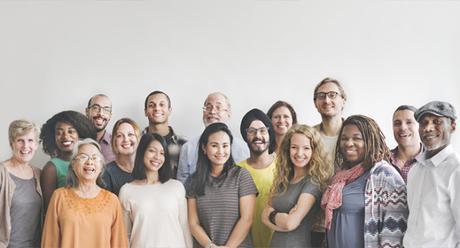 Presión Social: Cómo la gente influye en nuestras decisiones