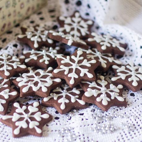 galletas-chocolate-canela-navidad