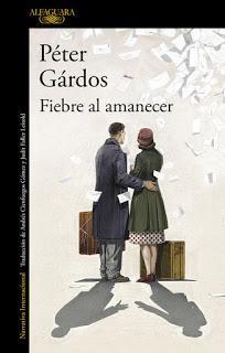 http://www.librosinpagar.info/2017/12/fiebre-al-amanecer-peter-gardos.html