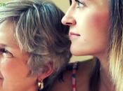 madre tiene Alzheimer, ahora qué?