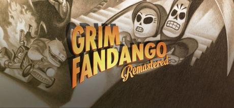 Grim Fandango Remastered gratuito por tiempo limitado en GOG