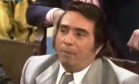 "Muere el ""rochelero"" Nelson Paredes #RCTV #RADIOROCHELA #VENEZUELA"