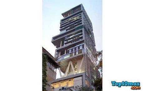 Antilla-top-10-casa-residenciales-mas-grandes-del-mundo