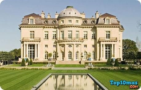 Carolands-Chateau-top-10-casa-residenciales-mas-grandes-del-mundo