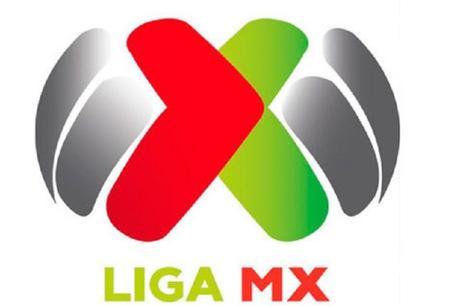 Draft Liga MX en Vivo – Miércoles 13 de Diciembre del 2017