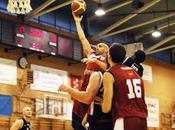 Iberostar Tenerife Ventspils Vivo Champions League Baloncesto Miércoles Diciembre 2017