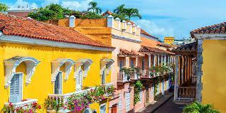 Llegada de turistas a  Cartagena crece al doble