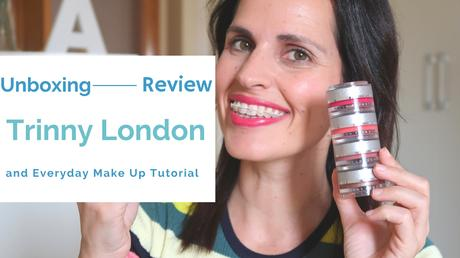 vídeo-trinny-london-makeup