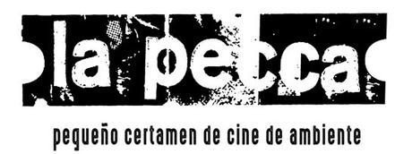 La Pecca, Certamen de Cine LGTB+, prepara su XI edición