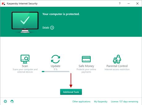 Mejor antivirus android ¿Cuál es la mejor aplicación antivirus para celular?