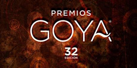 Premios | Lista completa de nominados a los Goya 2018