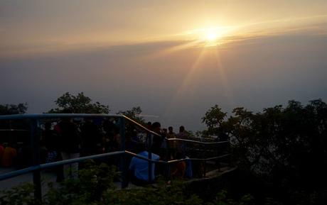 sunset-point-mont-abu