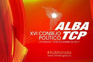 Alba-TCP: sesionará en Cuba Consejo Político [+ video]