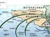 """milagro"" Dunkerque: mayo-junio 1940"