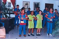 Los Aragoncitos De Cienfuegos - Cienfueguero En La Habana