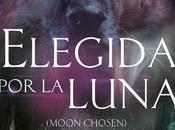 Reseña: Elegida luna P.C. Cast