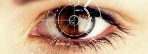 El éxito del estudio clínico para el nuevo dispositivo de lente de contacto tuvo como objetivo mejorar el tratamiento del glaucoma