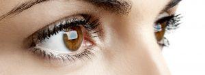 Suplementos naturales para la salud ocular: ¿funcionan?