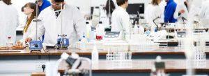 CARE Manchester: ciencia basada en la evidencia y un verdadero compromiso con los pacientes