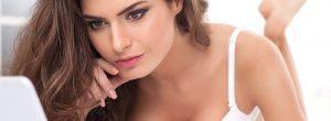 ¿Es posible mejorar los senos naturales sin cirugía?
