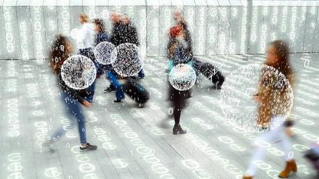 Auditor LOPD presenta sus servicios de adecuación al nuevo Reglamento Europeo de Protección de Datos