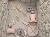 Sitio arqueológico Cerro incluido World Monument Watch 2018