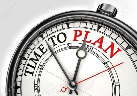 La Falacia de la Planificación