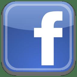 Facebook: Páginas, Grupos y Perfiles